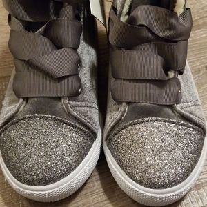 Cat & Jack Shoes - SZ 11 Toddler- NWT